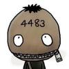 Аватар пользователя CYBOPOB