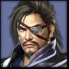 Аватар пользователя Caridin