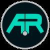 Аватар пользователя anterZorg