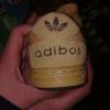 Аватар пользователя adibos