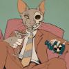 Аватар пользователя MeowMeowBitch