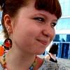 Аватар пользователя arbuzpolosat