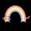 Аватар пользователя KoshcaOkroshka