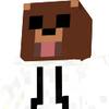 Аватар пользователя Pedobearrr