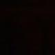 Аватар пользователя sapirk