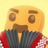 Аватар пользователя moderaptor