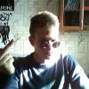 Аватар пользователя Prostovladislav