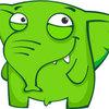 Аватар пользователя Grunter