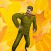 Аватар пользователя DanceStalin