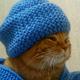 Аватар пользователя pranki