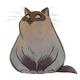 Аватар пользователя Lyksor4ik