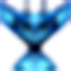 Аватар пользователя 138902344