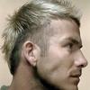 Аватар пользователя RossoNero4517