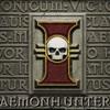 Аватар пользователя Thoromuerte