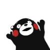 Аватар пользователя 32denchik
