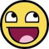 Аватар пользователя xKage