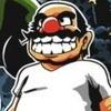 Аватар пользователя bRa1nLeSs
