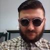 Аватар пользователя BogdanOmel