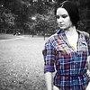 Аватар пользователя olyakovalenko