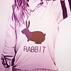 Аватар пользователя RabbitYui