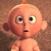 Аватар пользователя Mopsyarka