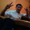 Аватар пользователя UropbOJIeroBu4