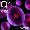 Аватар пользователя qwibeck