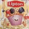 Аватар пользователя lipton00