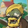 Аватар пользователя Scandvic