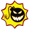 Аватар пользователя YuriSouth