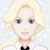 Аватар пользователя Finnika