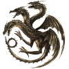 Аватар пользователя LinkOFF7