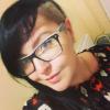 Аватар пользователя BeckyBloodhammer