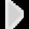 Аватар пользователя Palderon