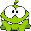 Аватар пользователя wania123