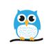 Аватар пользователя lymos