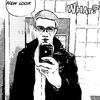 Аватар пользователя BodyaJa