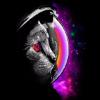 Аватар пользователя Zappa