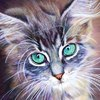Аватар пользователя loki29