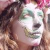 Аватар пользователя dolgmkv