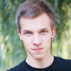 Аватар пользователя almartyn