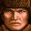 Аватар пользователя SeeGod