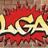 Аватар пользователя Algat