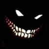 Аватар пользователя Codeon
