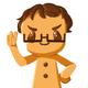 Аватар пользователя StudioDN