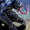 Аватар пользователя Artishok1