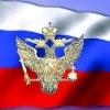 Аватар пользователя PetrofanI