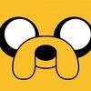 Аватар пользователя irokezon