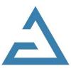 Аватар пользователя Balkock