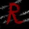 Аватар пользователя RavenTheFirs